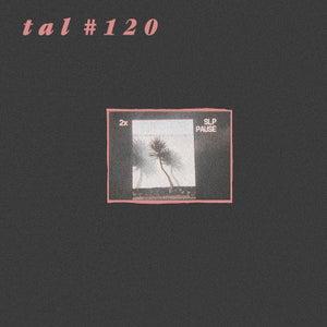 TAL120