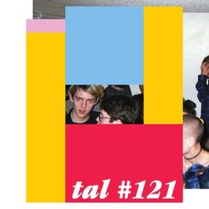 TAL121