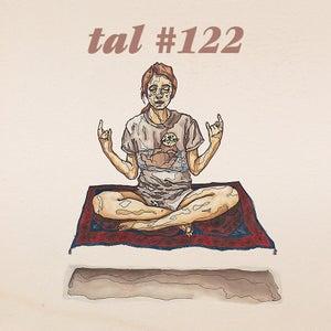 TAL122