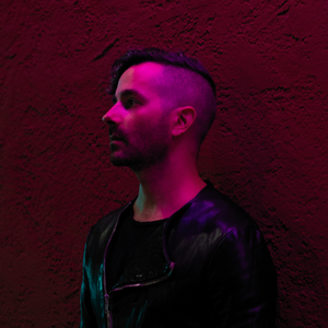 WIN: Telefon Tel Aviv, Chasms, DJ CZ @ Gray Area