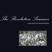 The Revolution Summer