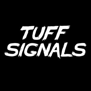 Top 5s from Tuff Signals