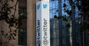 """SF Station Names @bffdotfm One of """"30 Top SF Twitter Users To Follow"""""""