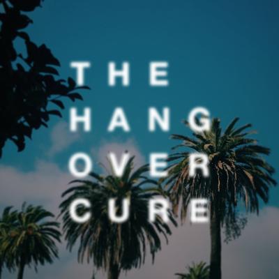 Hangover Cure Nov 18