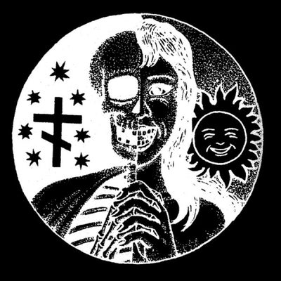 Anti-Gravity Bunny Radio (2016-08-22)