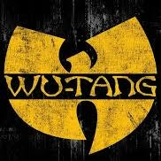 Bitch Talk w/Wu-Tang Clan