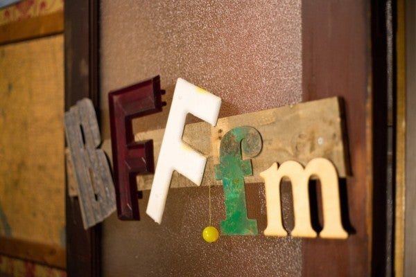 Culture Trip: Tune Into BFF.fm, SF's Favorite Community Radio Station
