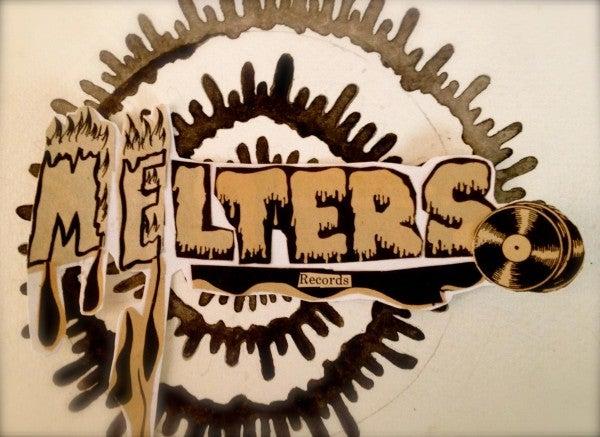 Melters Radio