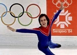 Winter Olympics Playlist