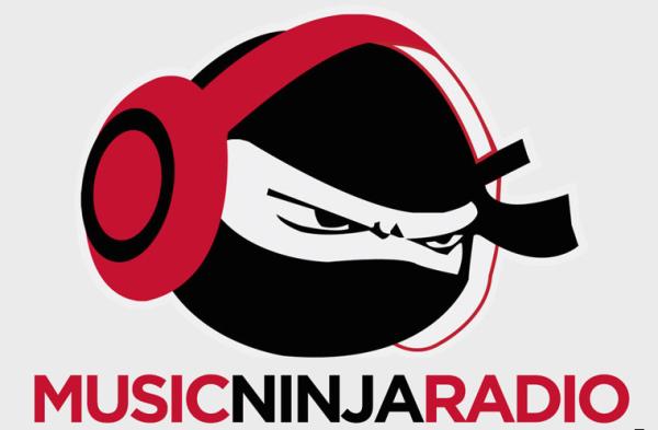The Music Ninja's Top 5 Albums of 2015