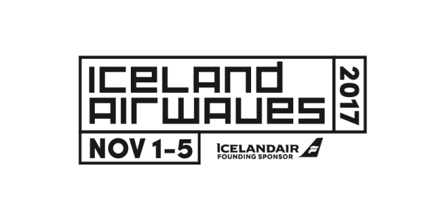 5 Best Non-Icelandic Performers to See at Iceland Airwaves 2017