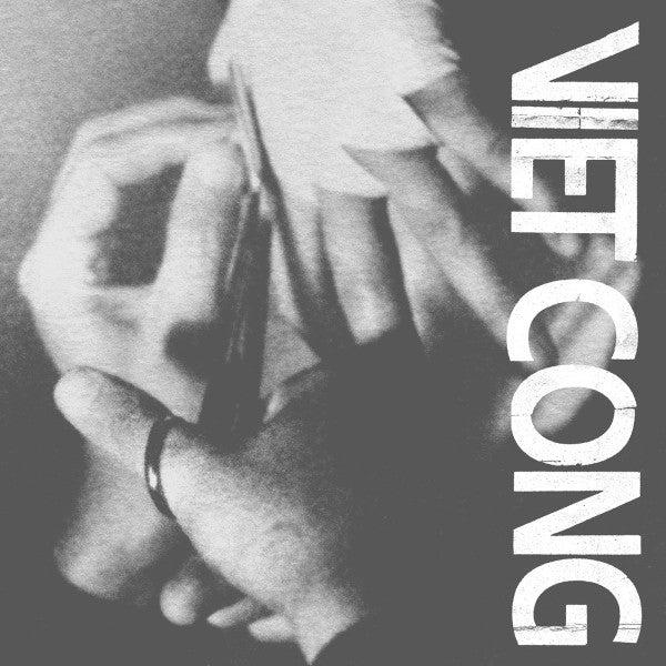 Heavy Rotation: Viet Cong - Viet Cong