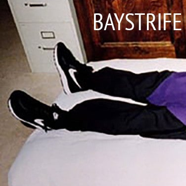 Baystrife