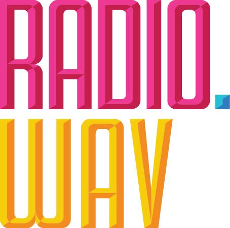 Radio.wav
