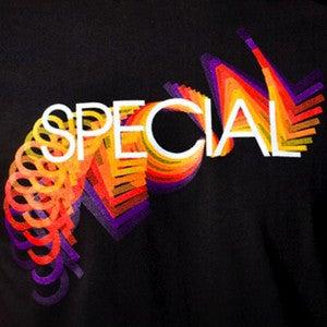 Special!