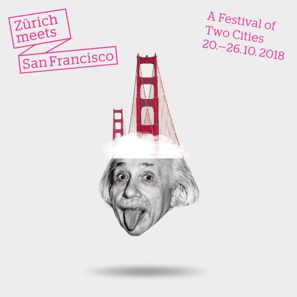 PREVIEW: Zurich Meets San Francisco