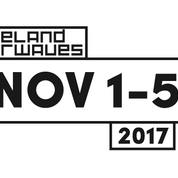 7 Best Local Bands to See at Iceland Airwaves 2017