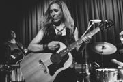 Heartless Bastard's Front Woman Releases Solo Album