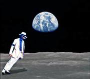 Tonight's Blue Moon Pulls in Celestial Tunes