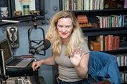 Meet the BFF.fm DJs: Just Stella