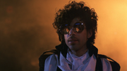 Sexy Motherfucker: BFF.fm Pays Tribute to Prince
