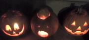 Boo! Freaky Scenes Forever- BFF.fm transforms Halloween week!